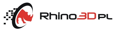 rhinoweb400